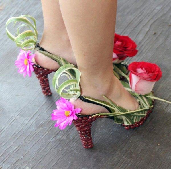 4957 Octobre 2012 les pieds en fleurs