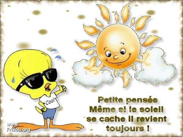 Top les pensees positives - Page 7 YG68