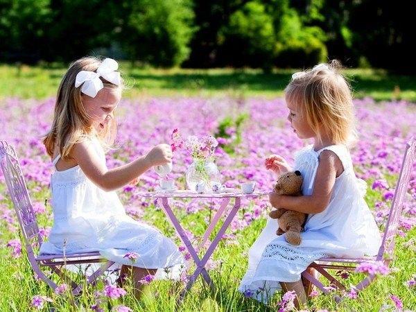 6369 Mai 2013 Pour Ma Soeur Eliane Ma Jumelle Joyeux