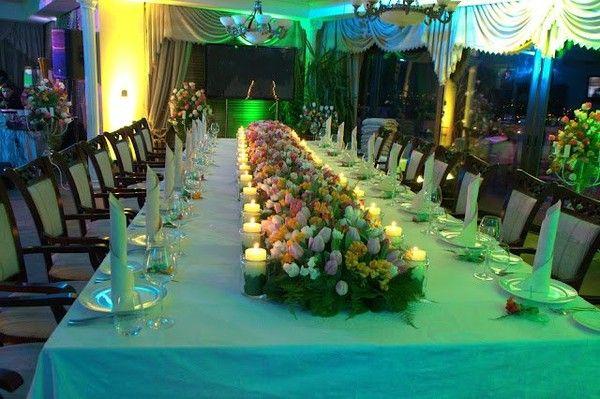 ===Como decorar una mesa con alegria...= - Página 3 26643e3a