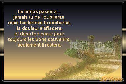 43 Pour Ma Cousine Josette 2010