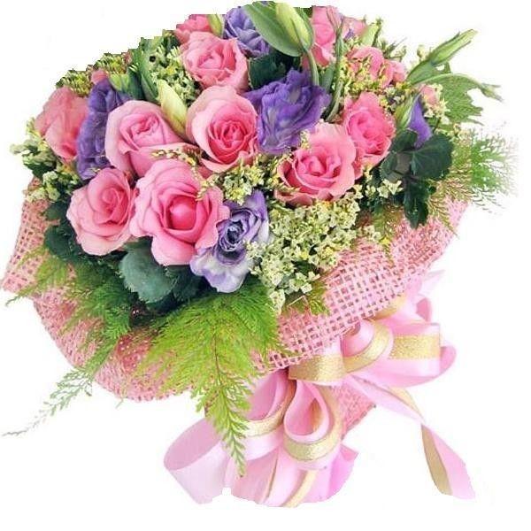 9013 Mai 2014 Des fleurs pour toutes les mamans de France