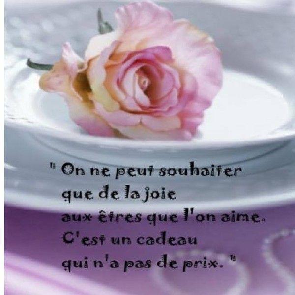 11 234 septembre 2015 La vie en rose pour mes amies