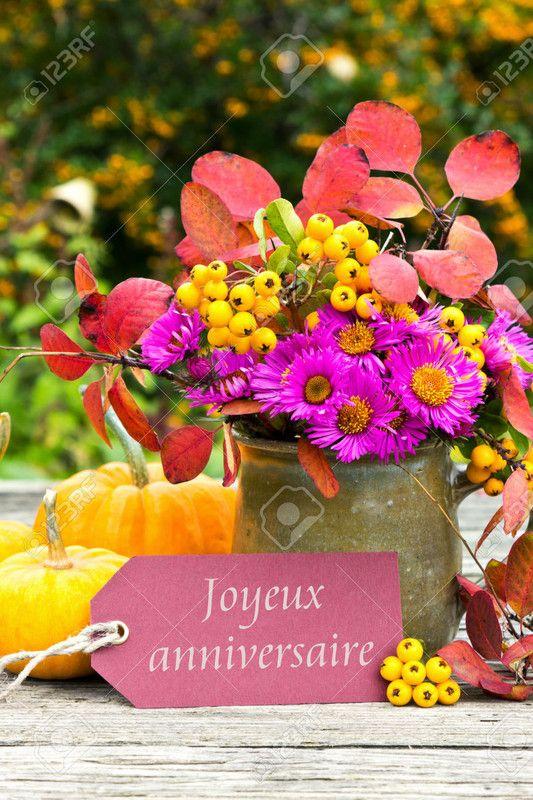 14 527 Octobre 2017 heureux anniversaire Marie-Andrée