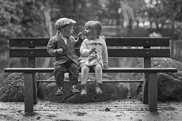 9473 Août 2014 Les mots d enfants, mignon!