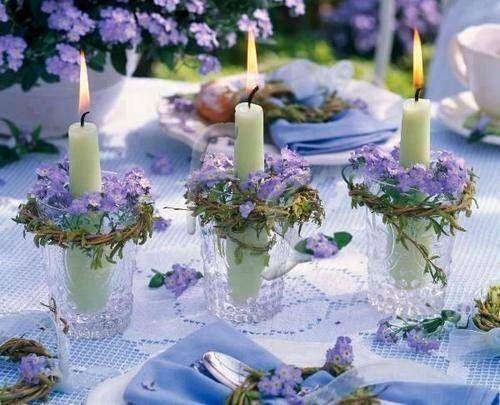 11 105 Aout2015  l art de la table , a votre choix