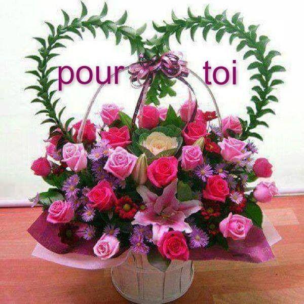 11 022 juillet  heureux anniversaire a mon amie Charmed95