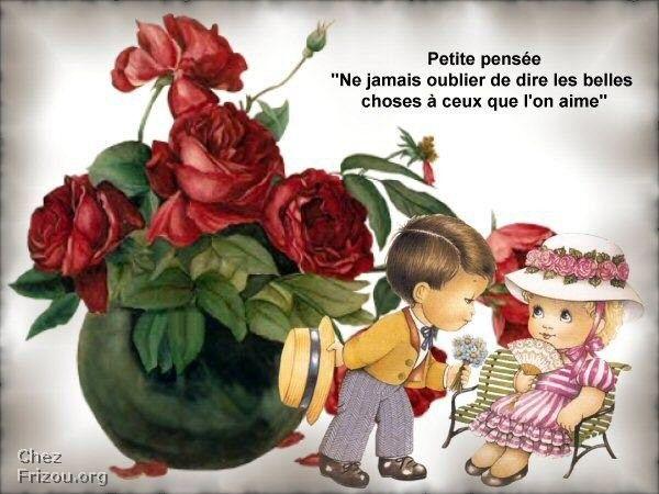 2832 Fevrier 2012 Poesie De Ma Cousine
