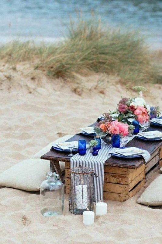 ===Como decorar una mesa con alegria...= - Página 3 7c53ed10