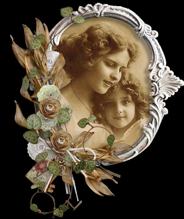 9016 Mai 2014 Les mamans sont a l honneur