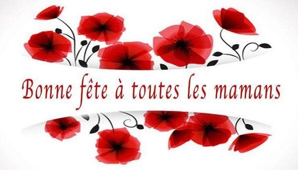 12 473 Mai 2016 lBonnes Fêtes a mes amies Françaises