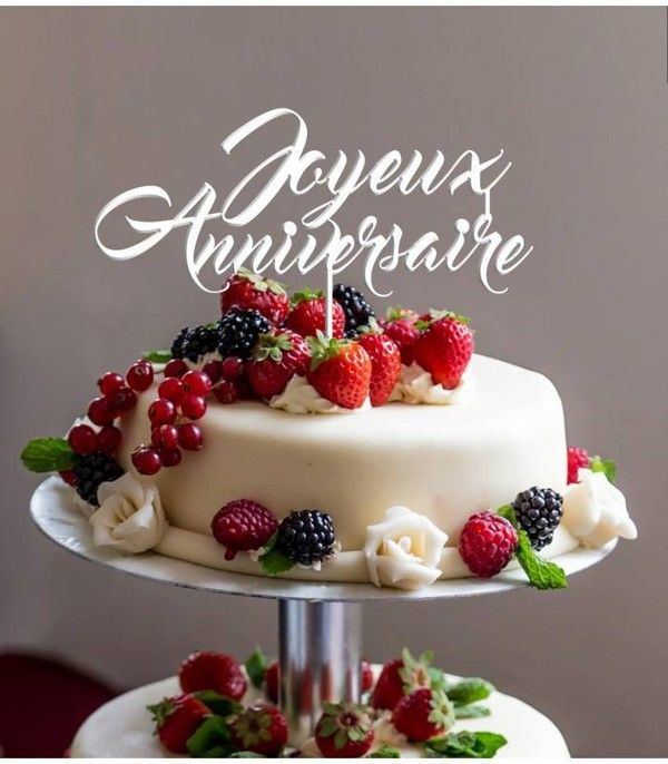 14 554  Octobre 2017  heureux anniversaire a Violette ,