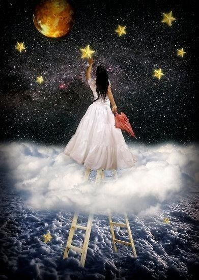 """Résultat de recherche d'images pour """"tant qu'il y aura des étoiles sous la voute des cieux"""""""