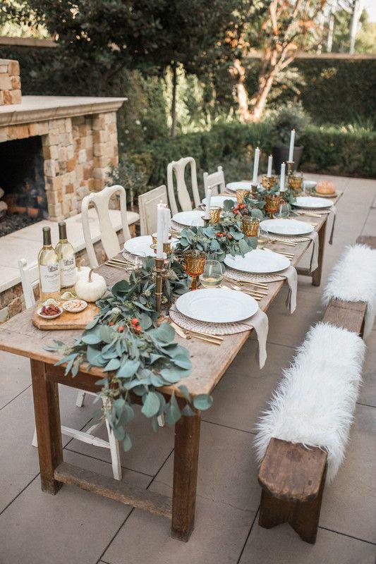 ===Como decorar una mesa con alegria...= - Página 3 Cd42155d