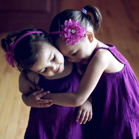 3909 Juin 2012 Pour Ma Soeur Jumelle