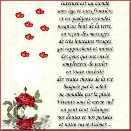 1871octobre 2011 Pour Toutes Mes Amies